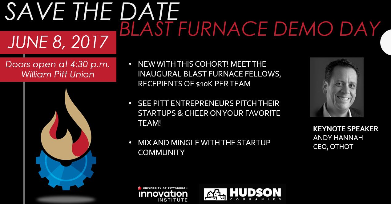 save the date demo date cohort 5.jpg