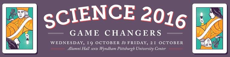 science_2016_game_changers_logo.jpg
