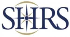 HubSpot_Logo_2x.png
