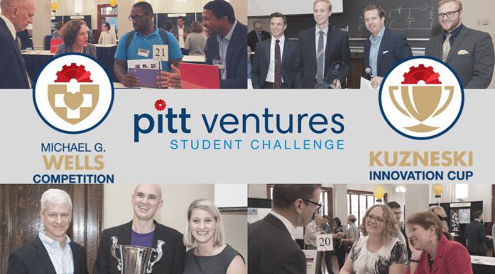 Pitt-Ventures-Student-Challenge-General