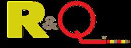 RQ_WBENC_Logos_PNG_Resized-1.png