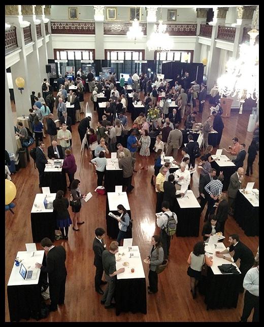tech_showcase_crowd-1-5.jpg