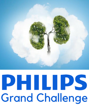 Grand Challenge.png