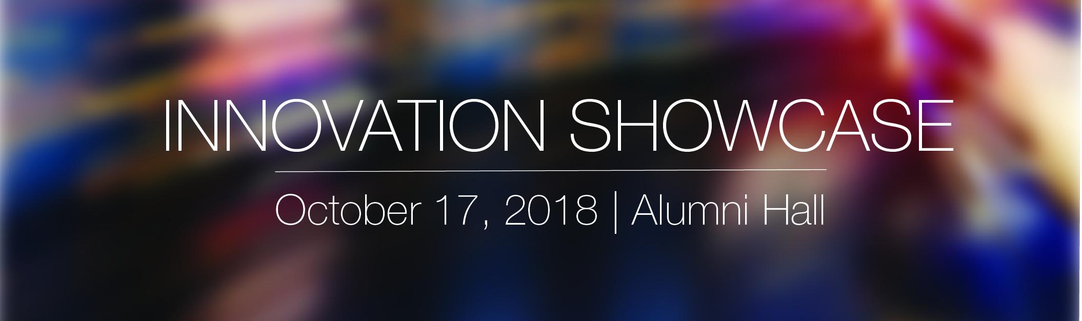 Innovation Showcase 2-1.jpg
