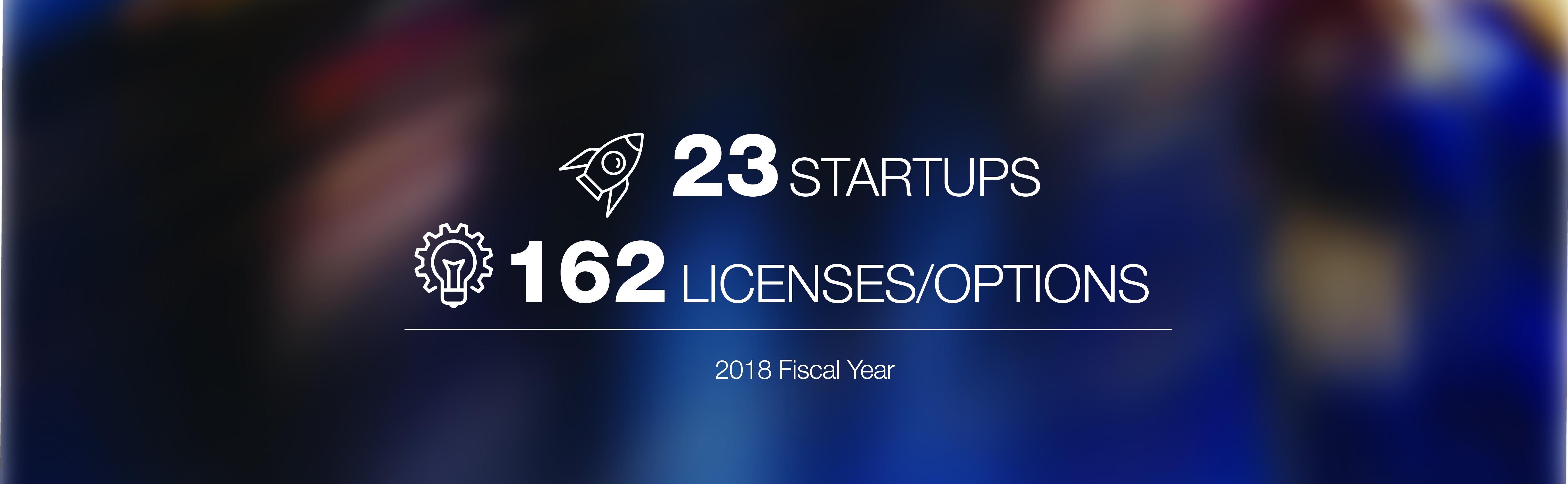 300-Startups Licenses 2018-2.jpg